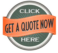 click here to get a quote now